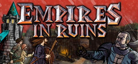 Empires in Ruins Free Download