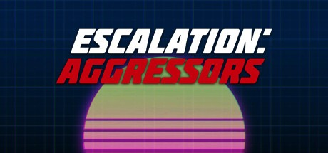 Escalation: Aggressors Free Download