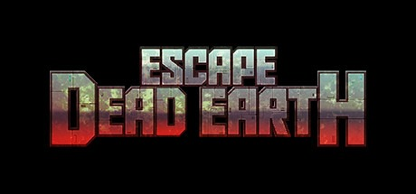 Escape Dead Earth Free Download