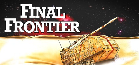 Final Frontier Free Download
