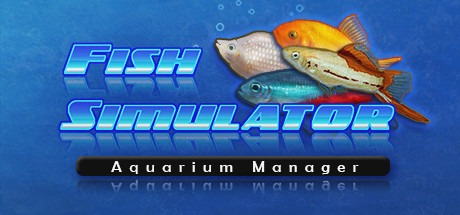 Fish Simulator: Aquarium Manager Free Download