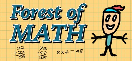 Forest of MATH Free Download