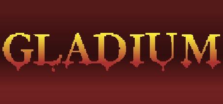 GLADIUM Free Download