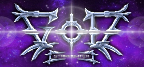 GOD STARFIGHTER Free Download