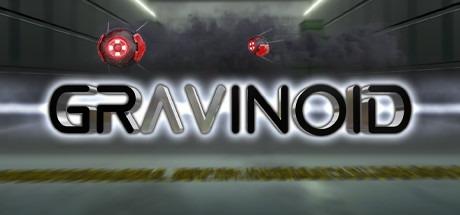 Gravinoid Free Download