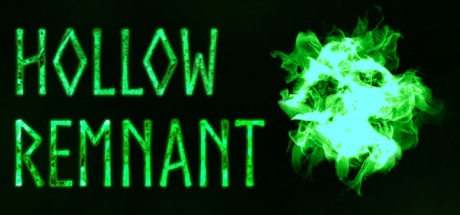 Hollow Remnant Free Download
