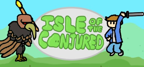 Isle of the Conjured Free Download