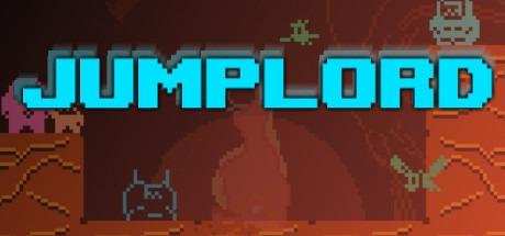 Jumplord Free Download