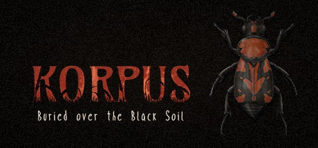 Korpus: Buried over the Black Soil Free Download