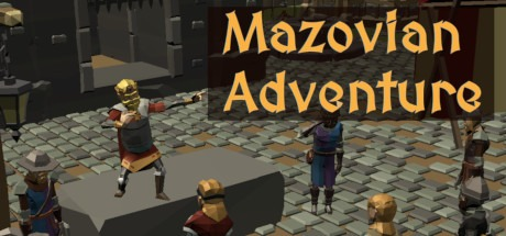 Mazovian Adventure Free Download