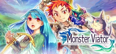 Monster Viator Free Download