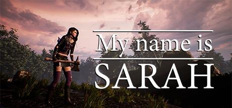 My Name is Sarah Free Download