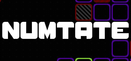 NUMTATE Free Download