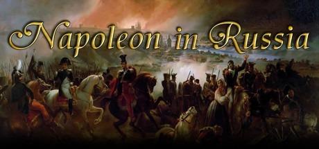 Napoleon in Russia Free Download