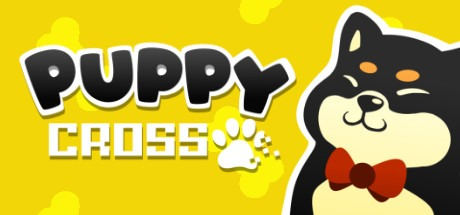 Puppy Cross Free Download