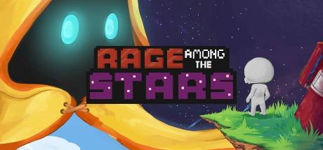 Rage Among The Stars Free Download