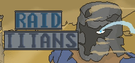 RaidTitans Free Download