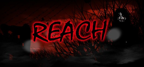 Reach Free Download