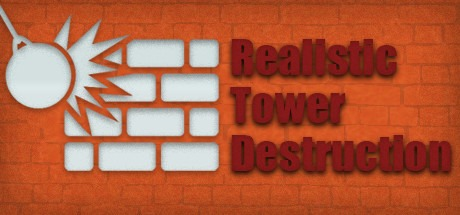 Realistic Tower Destruction Free Download