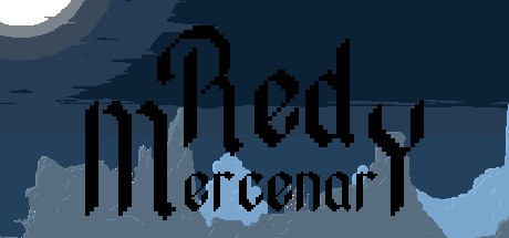 Red Mercenary Free Download