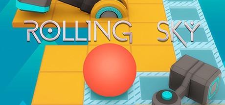 RollingSky Free Download