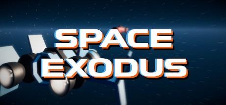 SPACE EXODUS Free Download