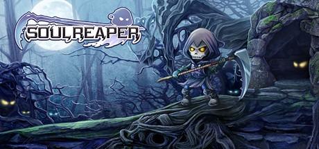 Soul Reaper Free Download