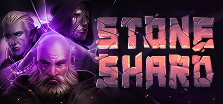 Stoneshard Free Download