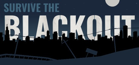 Survive the Blackout Free Download