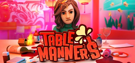 table manners dating