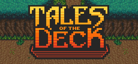 Tales of the Deck Free Download