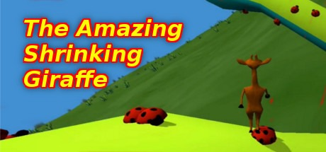 The Amazing Shrinking Giraffe Free Download