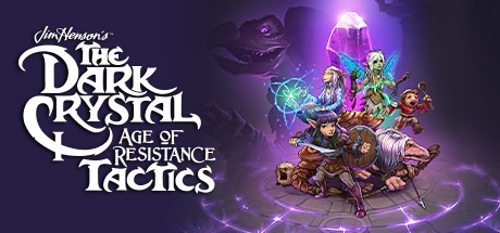 The Dark Crystal: Age of Resistance Tactics Free Download