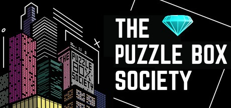 The Puzzle Box Society Free Download