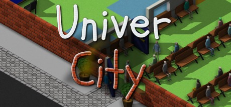 UniverCity Free Download