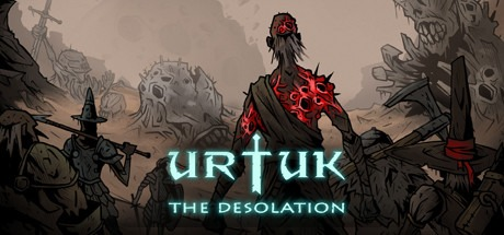 Urtuk: The Desolation Free Download
