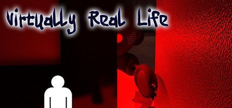 Virtually Real Life Free Download