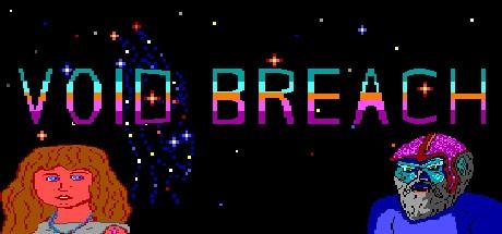 Void Breach Free Download