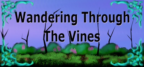 Wandering Through The Vines Free Download