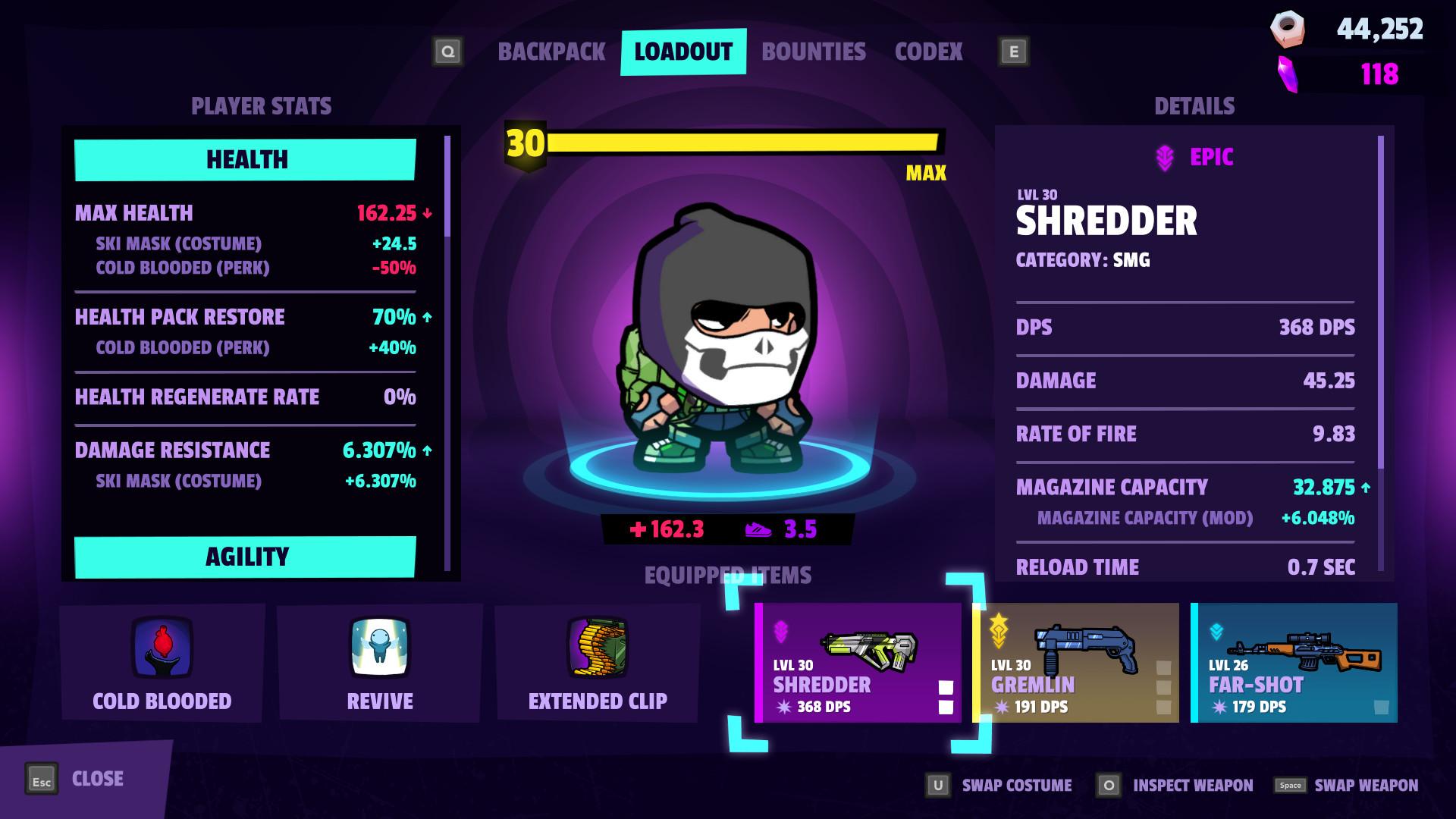Deadtime Defenders Free Download