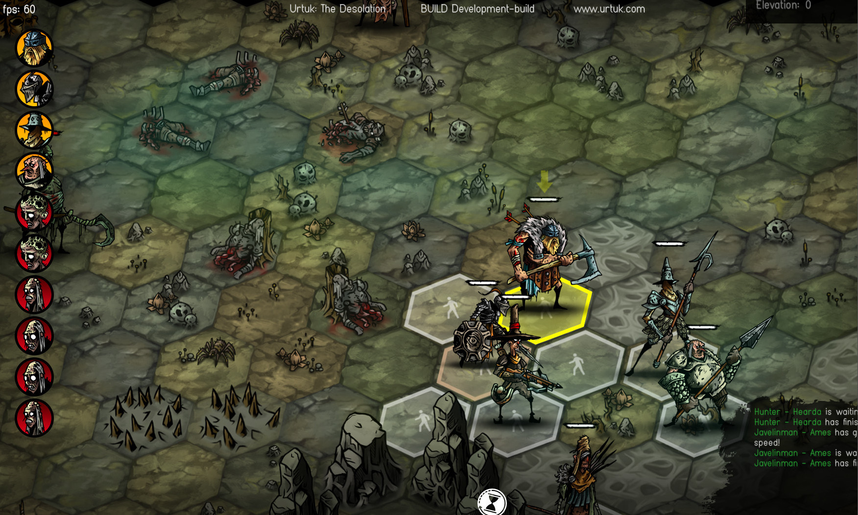 Urtuk: The Desolation Free Download