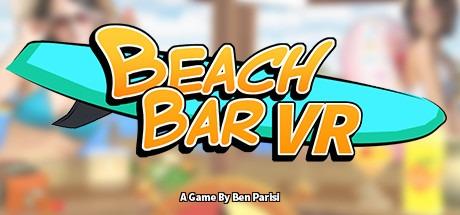 Beach Bar VR Free Download