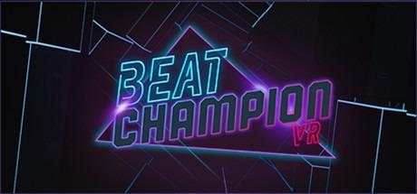 Beat Champion Free Download