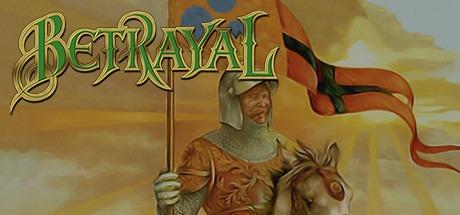 Betrayal Free Download