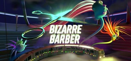 Bizarre Barber Free Download