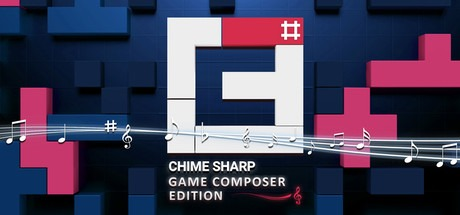 Chime Sharp Game Composer Edition Free Download