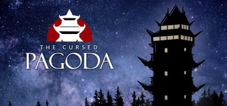Cursed Pagoda Free Download