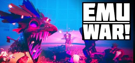 Emu War! Free Download