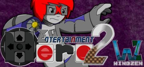 Entertainment Hero 2 Free Download