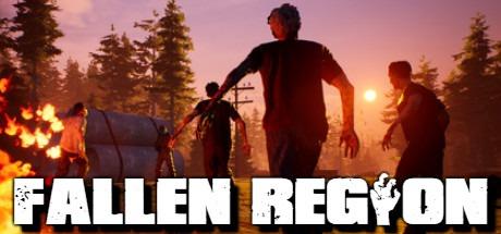 Fallen Region Free Download